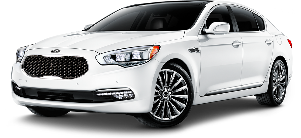 Rental Luxury Cars Las Vegas