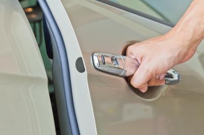 22-04-2015 Venta de automóviles nuevos pisó freno en EEUU