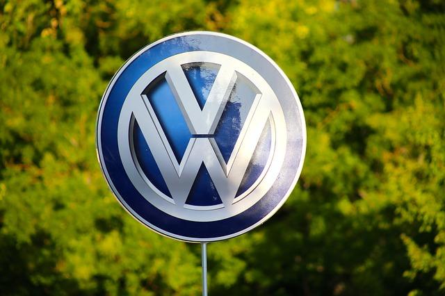 28-07-2015 Volkswagen destronó a Toyota