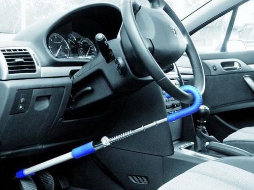 25-08-15 Accesorios para evitar el robo de carros